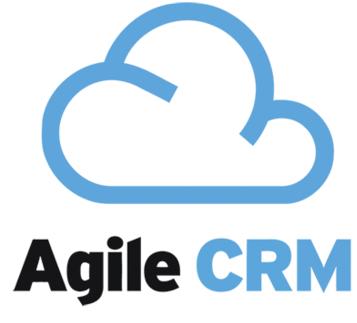 agile-crmlogo